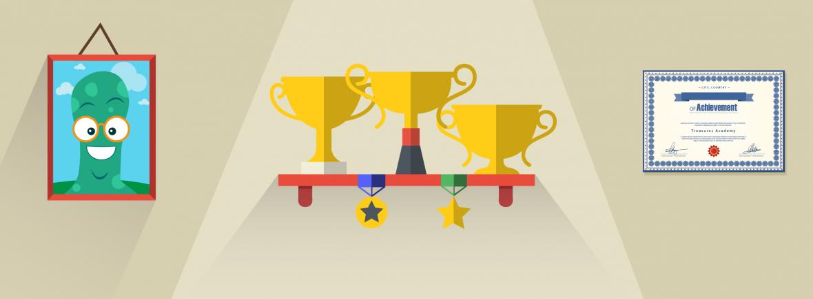 awards header-01