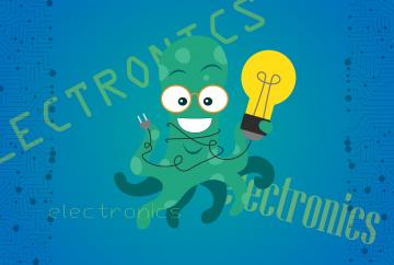 electronics cover-01