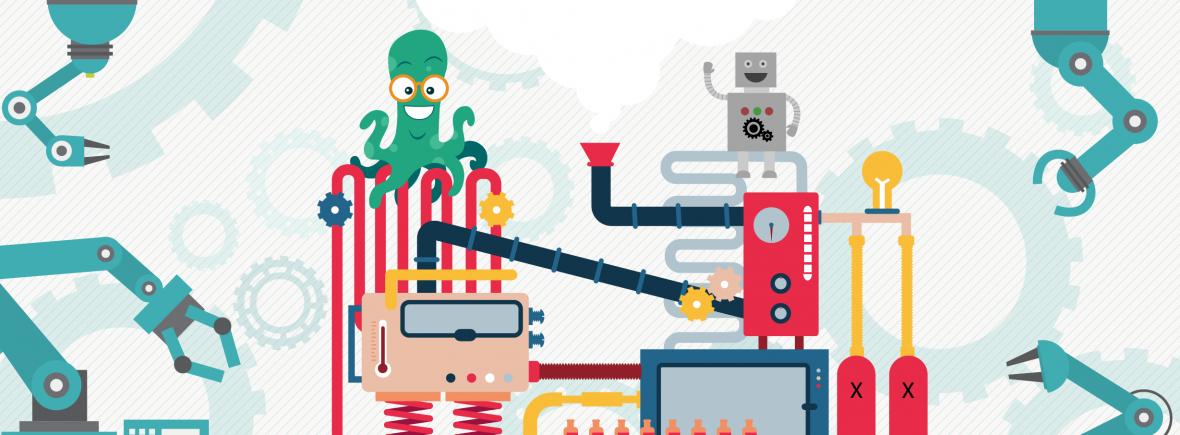 robotics cover-01